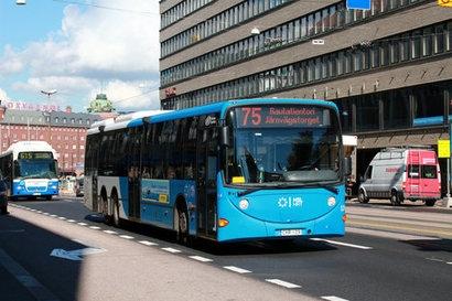 rsz_1rsz_public_transport_in_helsinki